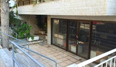Business 114 m² in Crete