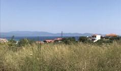 Land 387 m² auf Athos (Chalkidiki)