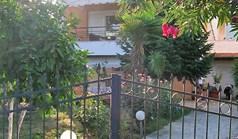 خانه 250 m² در کاوالا