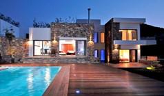 فيلا 285 m² في جزيرة كريت