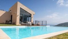 فيلا 370 m² في الجزر الأيونية