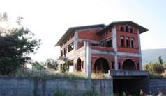 Котедж 602 m² в Салоніках