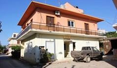 Stan 120 m² na Kritu