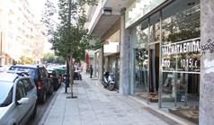 Lokal użytkowy 129 m² w Salonikach