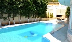 Villa 500 m² in Attica