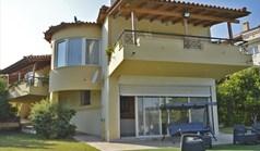 Villa 400 m² in Athen