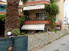 Maisonette 120 m² in Sithonia, Chalkidiki