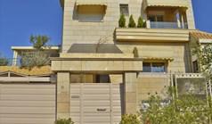 Μονοκατοικία 150 τ.μ. στην Αθήνα