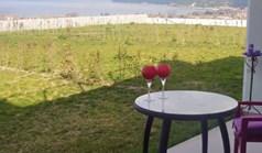 Domek 123 m² na Kassandrze (Chalkidiki)