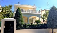 Къща 350 m² в Атика
