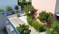 شقة 50 m² في أثينا
