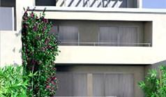 别墅 370 m² 位于雅典