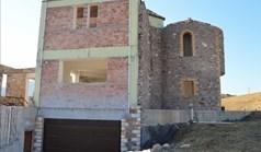خانه 580 m² در آتیکا