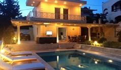 Villa 150 m² in Attika