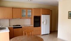 Διαμέρισμα 65 τ.μ. στην Αττική