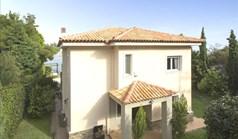 Villa 350 m² à Eubée