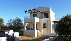 Einfamilienhaus 120 m² auf Kreta