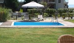 Maisonette 120 m² à Sithonia (Chalcidique)