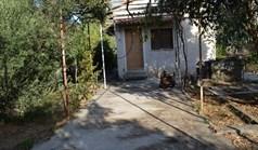 Коттедж 60 м² в Аттике