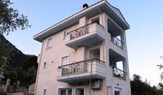Maison individuelle 99 m² en Thassos