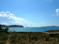 Land 3600 m² in Mykonos