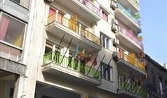 酒店 2300 m² 位于雅典
