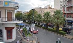 Geschaeft 50 m² in Athen