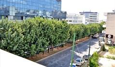 Lokal użytkowy 140 m² w Atenach