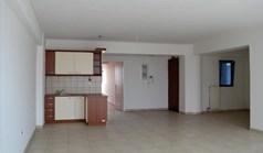 Apartament 93 m² na Attyce