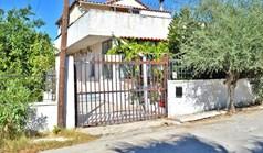 Kuća 137 m² na Atici