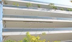 Appartement 230 m² à Athènes