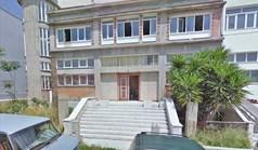 عمل 1750 m² في أثينا