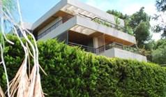 Villa 597 m² à Attique