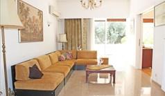 Apartament 137 m² w Atenach
