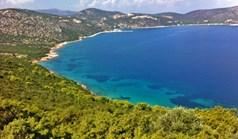 Zemljište na Atici