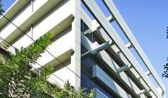 商用 7950 m² 位于雅典