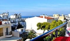 شقة 100 m² في أثينا