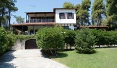 خانه 210 m² در کاساندرا (خالکیدیکی)