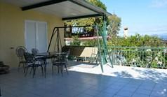 Detached house 90 m² in Attica