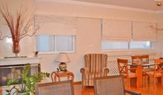 բնակարան 162 m² Աթենքում