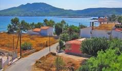 Zemljište 1500 m² na Atici