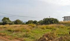 Земельный участок 1750 м² в Аттике