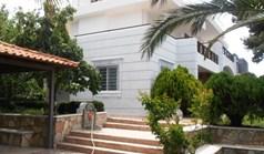 复式住宅 125 m² 位于卡桑德拉(哈尔基季基州)