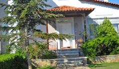 独立式住宅 372 m² 位于阿提卡