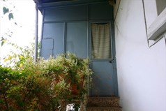 Detached house 90 m² in Thessaloniki