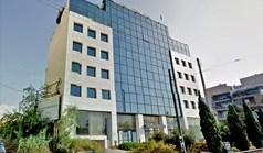 商用 410 m² 位于雅典