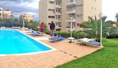 شقة 90 m² في أتيكا