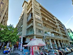 Business 94 m² in Athens