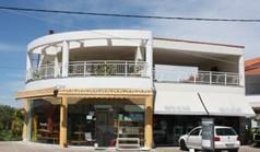 Business 360 m² en Thassos