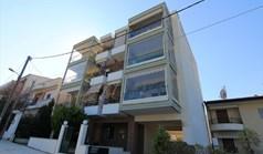 Flat 75 m² in the suburbs of Thessaloniki